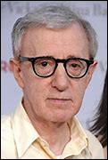 Qui est ce Woody, réalisateur, acteur et humoriste américain né le 1er décembre 1935 à New York ?