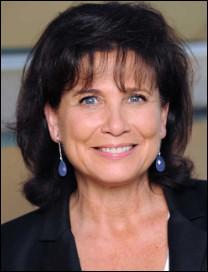 Qui est cette Anne, journaliste franco-américaine, célèbre pour avoir animé plusieurs émissions d'information, née le 15 juillet 1948 à New York ?