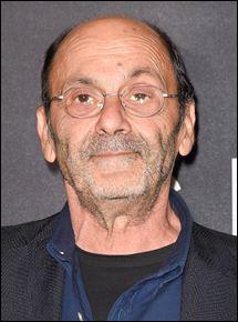 Dans combien de films et séries a joué Jean-Pierre Bacri ?