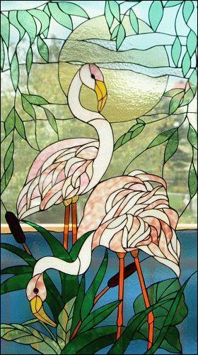 Une fois par an, suite à l'accouplement, combien la femelle du flamant rose pond-elle d'œufs ?