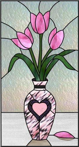 De quel pays la tulipe est-elle le symbole ?