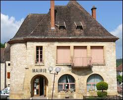 Petit tour dans le Quercy, au Vigan. Commune occitane, entre Gourdon et Rocamadour, elle se situe dans le département ...