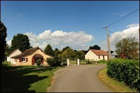 Commune du Centre-Val-de-Loire, dans la région agricole du Gâtinais pauvre, Ouzouer-des-Champs se situe dans le département ...