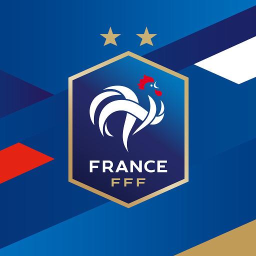 Quiz Équipe de France