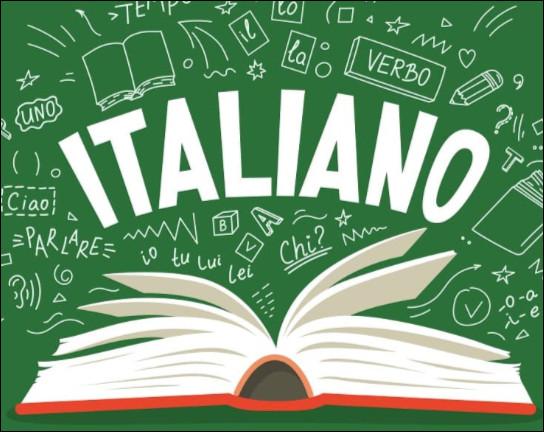 """Comment dit-on """"porte"""" en italien ?"""
