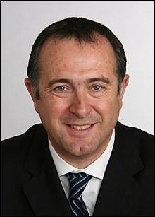 Agent du Trésor public de profession, Didier Guillaume est ministre depuis octobre 2018. Oui mais, ministre de quoi ?