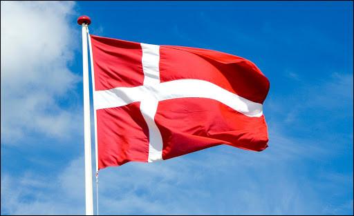 Laquelle de ces ville se situe au Danemark ?