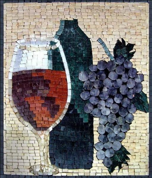 Quelle affirmation est fausse concernant les vins du Médoc ?