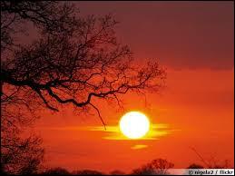 De quoi le Soleil tire-t-il son énergie ?