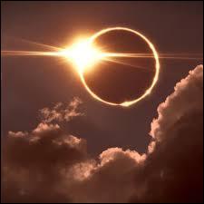 Dans combien de temps le Soleil ne brillera-t-il plus ?