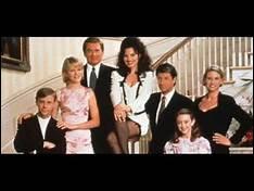 Dans quel État des États-Unis, déménage la famille dans le tout dernier épisode de la série ?