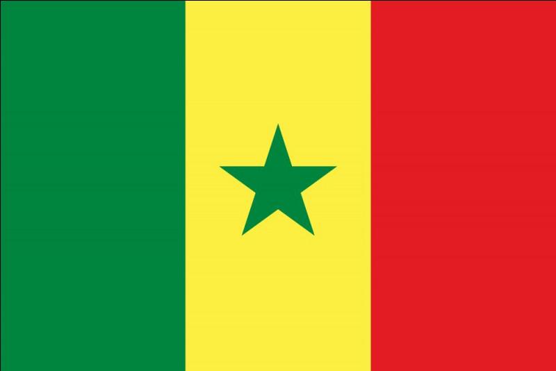 Quel joueur de Ligue 1 n'est pas sénégalais ?