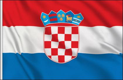 Quel joueur de Ligue 1 n'est pas croate ?