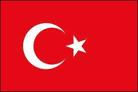 Combien de Turcs jouent au LOSC ?