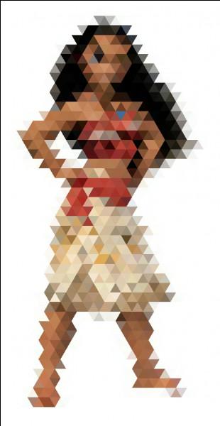 Qui se cache derrière les pixels ?