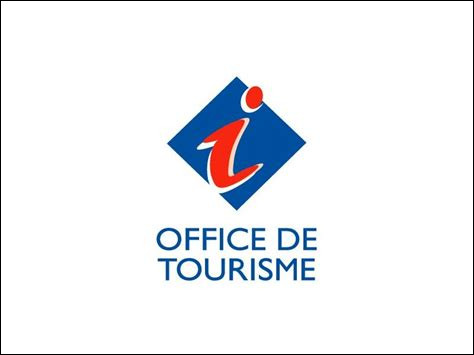 À votre avis, le village de Grignan possède-t-il un Office de Tourisme ?