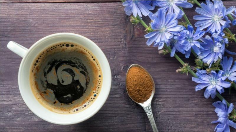 Quelle boisson peut-on boire à la place d'un café ?