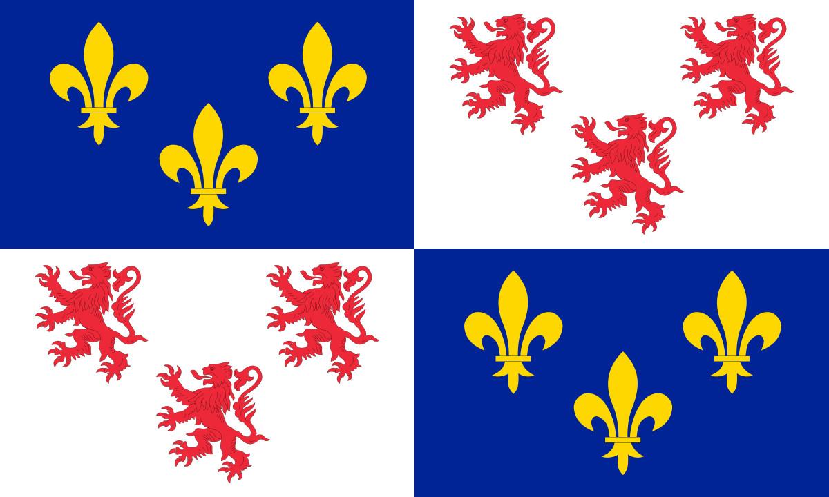 Les spécialités culinaires : le Nord et la Picardie