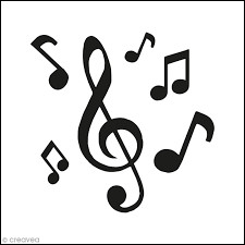 Quel est ton style de musique préféré ?