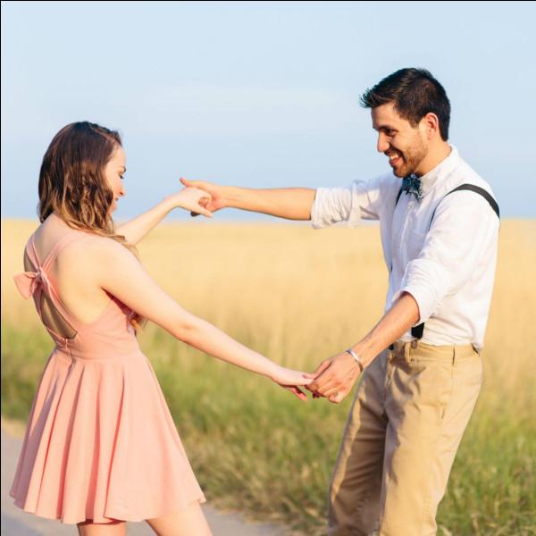 Quelles noces fête-t-on pour les40 ans de mariage ?