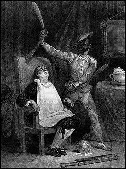 Qui a composé l'opéra« Le Barbier de Séville » ?