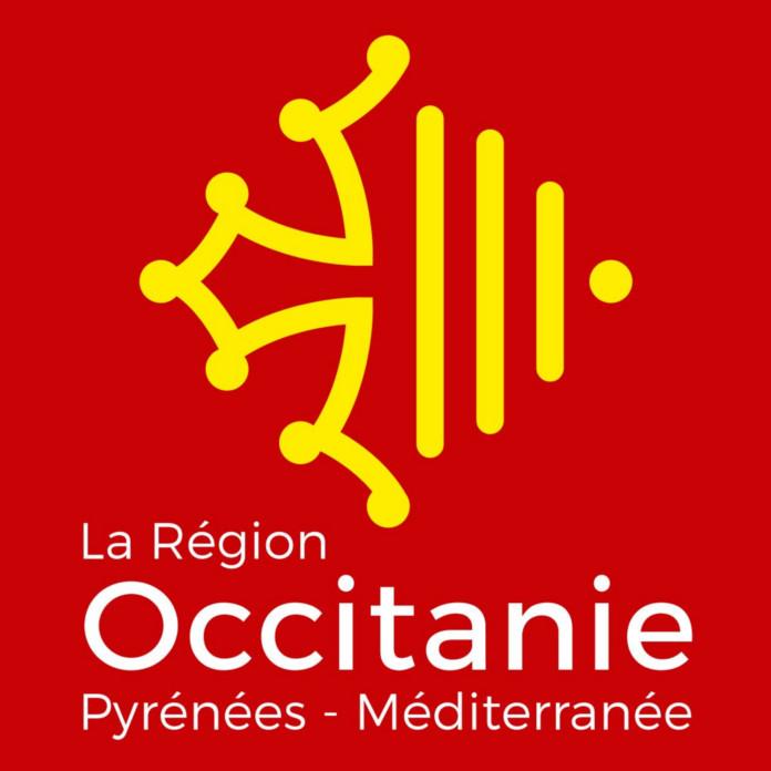Tourisme en France : bienvenue en Occitanie !