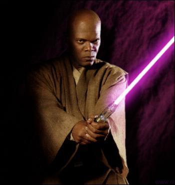 Sa sagesse et sa puissance sont légendaires, il est considéré comme l'un des meilleurs combattants au sabre laser de l'Ordre Jedi :