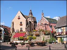Quelle commune du parc naturel régional des Ballons des Vosges a remporté l'édition 2013 ?