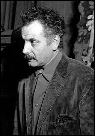 ''Les Sabots d'Hélène'' est un titre de Georges Brassens. Qui n'a PAS une chanson intitulée ''Hélène'' dans son répertoire ?