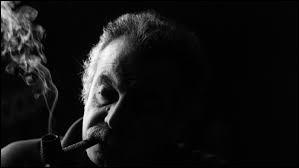Georges Brassens a sorti sa ''Chanson pour l'Auvergnat''. Quel chef de guerre était auvergnat ?