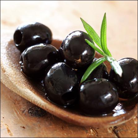 Voici la ville française qui a été sacrée capitale de l'olive !