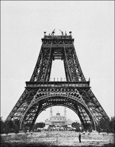1886 > Que peuvent avoir en commun Dumas fils, Maupassant, Zola, Gounod, Leconte de Lisle, Garnier, et Sully Prudhomme ?