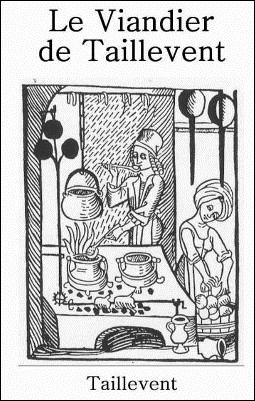 """Ta - comme """"Taillevent"""" : quel était le vrai nom de ce cuisinier médiéval ?"""