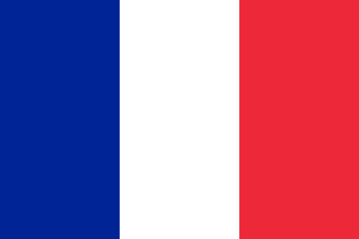 Voyager en France (est-ce que tu connais la France ?)
