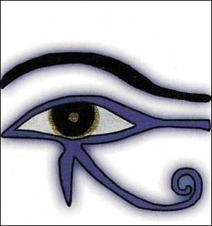 Quelle était l'écriture de l'Egypte ancienne ?
