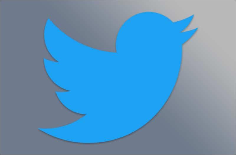 Le réseau social Twitter a été victime d'un piratage en juillet 2020 : quelle est la traduction française de ce nom ?