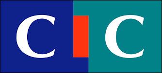 Quelle est la devise la plus récente de CIC ?