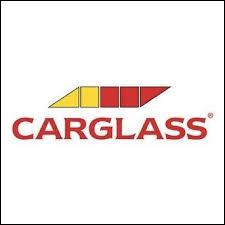 Incontournable celle-ci : quel est le slogan de Carglass ?