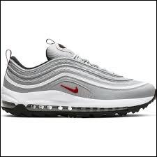"""Aussi connue que celle de Carglass, pouvez-vous me citer la devise de """"Nike"""" ?"""