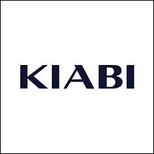 Quelle est la devise de la marque de vêtements Kiabi ?