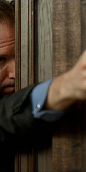 Quel personnage est incarné par Ralph Fiennes ?