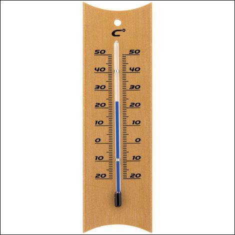 Quelle est la température la plus chaude relevée sur Terre ?