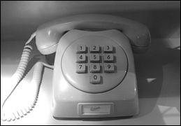 Quel nombre obtenez-vous en multipliant tous les nombres d'un clavier téléphonique classique ?