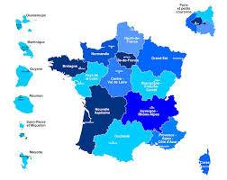 Entendez-vous le nom d'une ville française ? (3)