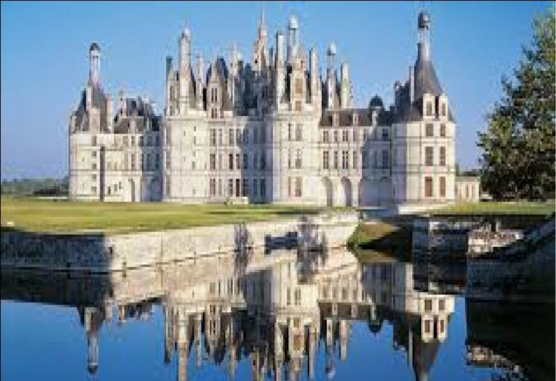 Les plus belles choses à voir en France
