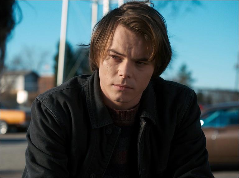 Quel est le nom de l'acteur qui joue Jonathan ?
