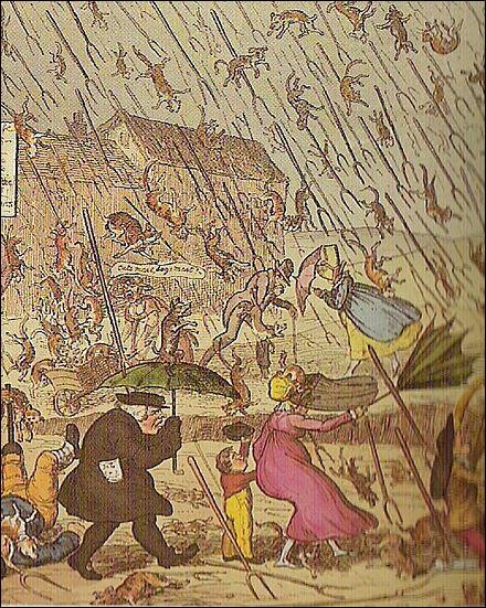 """André Ier est l'un de ses descendants : il s'illustrera par sa bravoure notamment pendant la 3e croisade de 1190. On lui doit ce cri de guerre mémorable contre les Infidèles """"..."""""""
