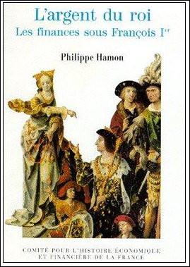 """1562 > Les huguenots occupent la ville... puis en sont chassés. 1569 > Ils reviennent avec Coligny, avant la bataille de Montcontour : le château, la ville et l'église Saint-Pierre sont pillés et incendiés. Et l'on appelle cette époque """"..."""""""
