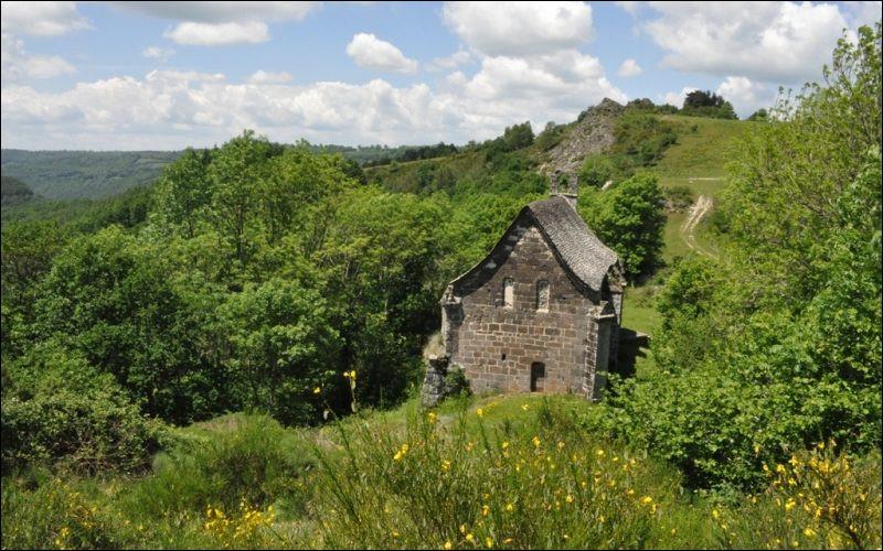 N'oublions pas que cette célèbre abbaye fondée au XIe s. par Robert ... et toute la région recèlent bien d'autres surprises