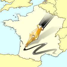 La France et les Français en citations - 1